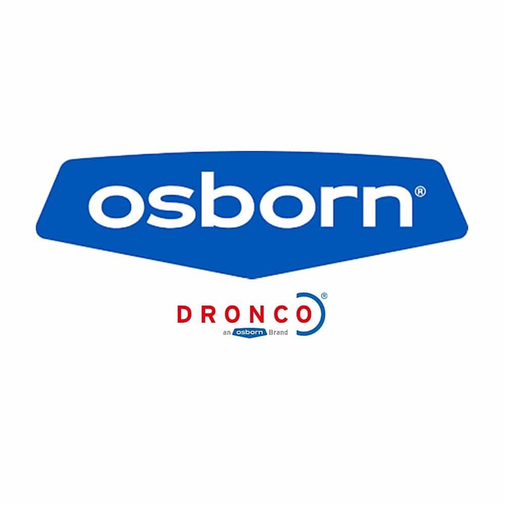 Osborn_Dronco_1x1_01
