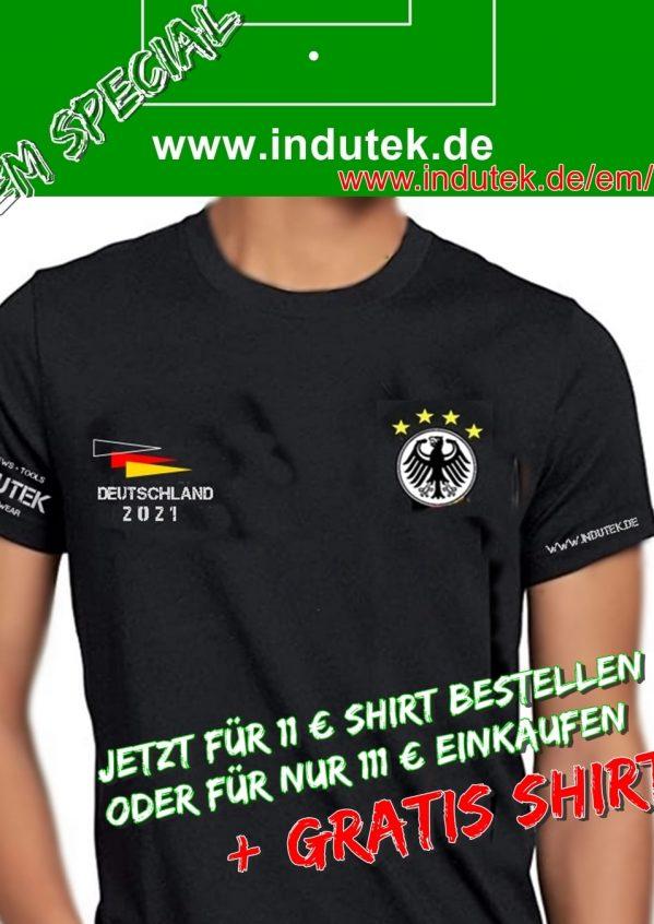 EM_Special_Fan-T-Shirt_11_Feed